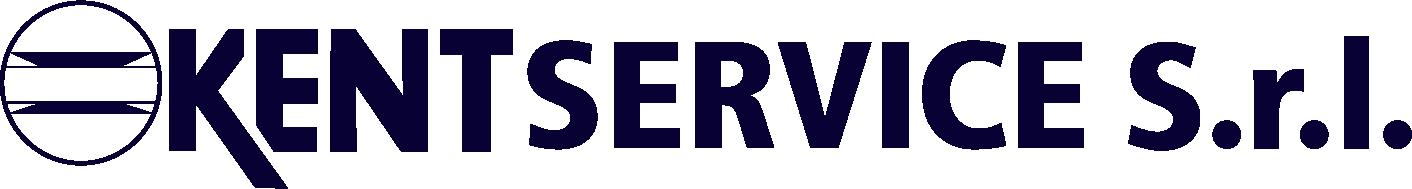 Kent Service s.r.l